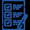O laudo de avaliação para depreciação acelerada, permite demonstrar de forma isenta, as evidências da produção em mais de um turno, em conformidade com Art. 1º da legislação do imposto de renda, consolidada no Regulamento aprovado pelo Decreto nº 40702 de 31 de dezembro de 1956, de acordo com as modificações introduzidas pela lei nº 2.862 de 04 de setembro de 1956, artigo 69.